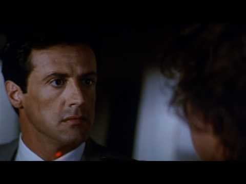 Tango & Cash is listed (or ranked) 10 on the list The Best R-Rated Action Comedies