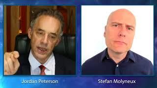 The IQ Problem | Jordan Peterson & Stefan Molyneux