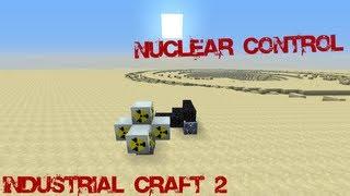 Industrial Craft 2 Best Nuclear Reactor Design Tutorial (Minecraft/Tekkit/FTB)(, 2013-03-10T17:03:12.000Z)