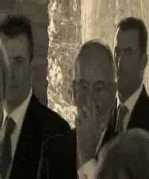 video-click boda tomas candela