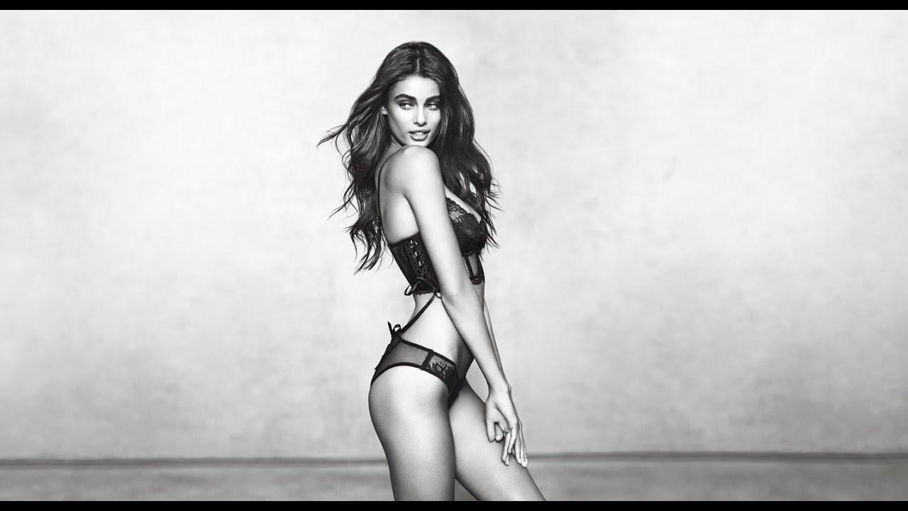 Taylor Hill (model) naked (54 photos), Ass, Hot, Boobs, braless 2019