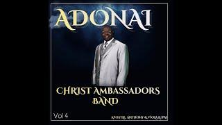 Video Promo- South Sudanese Gospel Music