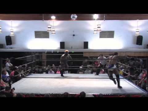 The Psychos Are Back - Mad iLLusions (Willie Mack Tribute Video - #MackIsBack)