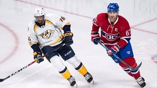Marek: Montreal needed offensive puck moving d-man (hmmmmm)