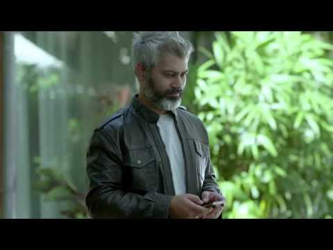 Telenor HD Calling TVC 2016