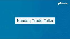 Trade Talks (2020)