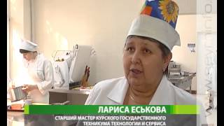 Рецепты вкусных блинов - курским хозяйкам