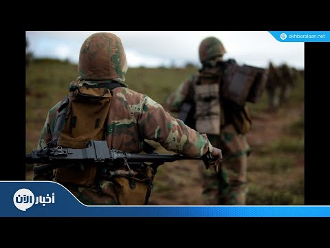 مقتل 2 من طياري الجيش السوداني  - نشر قبل 35 دقيقة