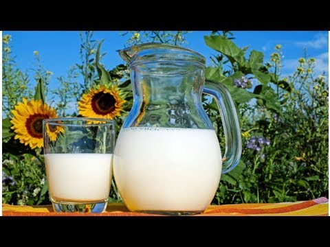 The South African legal framework applicable to the production and sale of raw milk intended for ...