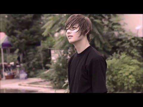 Taehyung (V)- Someone Like You 3D Audio