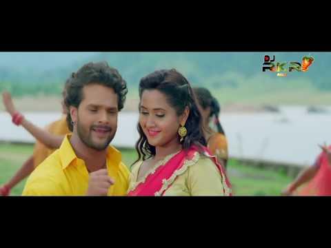Khesari Lal New Song Chhalakata Hamro Jawaniya Khesari Lal Yadav KAJA RAGWANI  Bhojpuri Song 2018