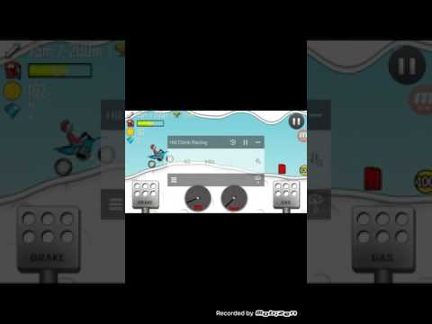 How To Use Sb Game Hacker (tutorial)