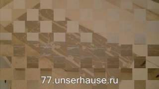 Ремонт квартиры в Москве Весна 2009(, 2009-08-25T09:38:23.000Z)