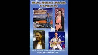 Rod St Roch et Virginie