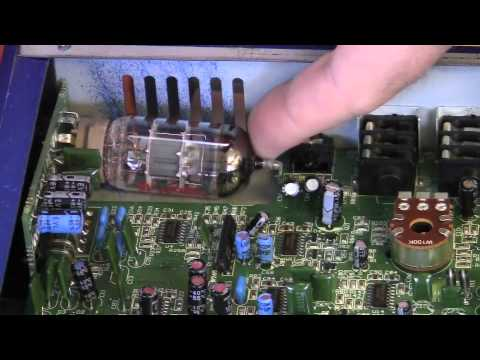 digitech rp7 tube replacement youtube rh youtube com digitech rp7 service manual digitech rp7 manual download