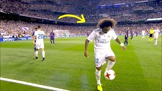 Funny SOCCER FOOTBALL VINES | GOALS, FAILS, SKILLS 😂 #7