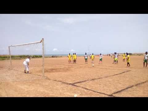 ATUAS week celebration Games-Accra Tech. University(10)