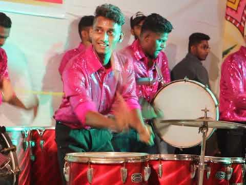 Banjo Party | Lumbini Beats | Non Stop Koli Songs