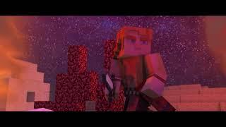 Download 'Take Back the Night'   A Minecraft Original Music Video PlanetLagu com