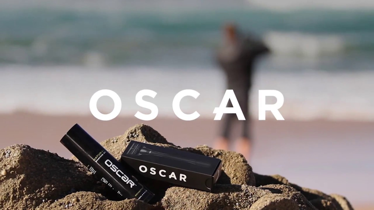 case study oscar razor youtube