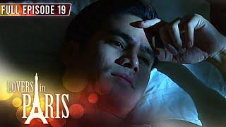 Full Episode 19 | Lovers In Paris