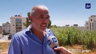 بين التسوية والحرب في غزة.. ترقب وانتظار (14/7/2019)