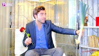 Bachelor: Marco in love de Ayem Nour? Il recale Nabilla et une animatrice de TF1...