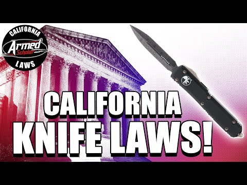 attorney-explains-california-knife-laws