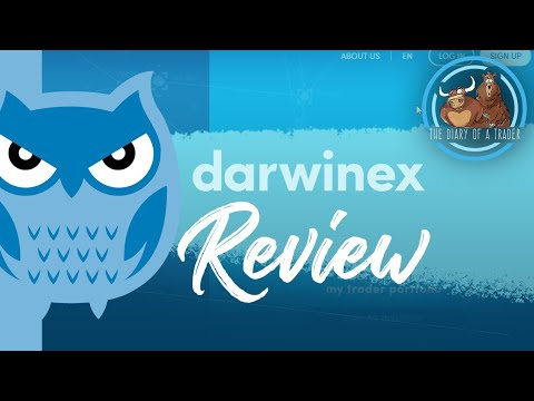 Darwinex Review 2019: A Must Watch Before Trading By Thediaryofatrader.com