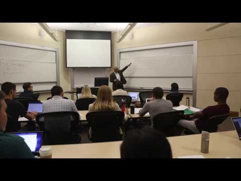 LAW 7010: Constitutional Law: The 14th Amendment
