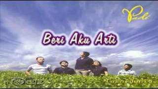 Video Padi Album Lain Dunia download MP3, 3GP, MP4, WEBM, AVI, FLV Juli 2018
