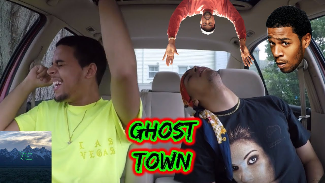 kanye-west-ghost-town-reaction-review-complex-ambition