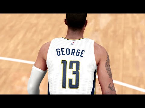 JOINING A NEW TEAM! CENTRAL DIVISION RIVALRY GAME! NBA 2K16 My Career Gameplay!