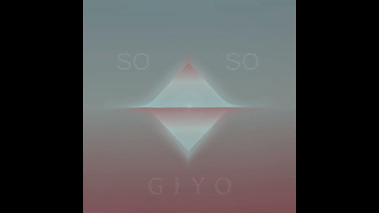 Download Giyo - So So