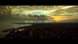 """Balacosta """" PRISON A CIEL OUVERT """" clip officiel"""