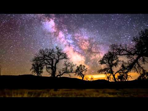 Beautiful Dream House Music -