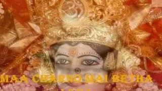 Saari Saari Raat Jagrate Mai Jyot Jalti