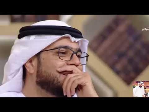 شاب سعودي يطلب من الشيخ وسيم يوسف أن يخطب له بنت اماراتية من عائلة معروفة.. شاهد الرد