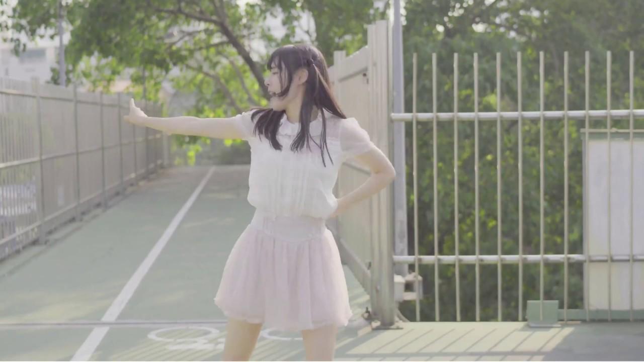 【短短】戀愛サーキュレーション踴ってみた - YouTube