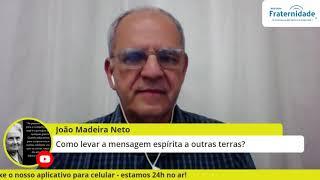 Quem recomeça a vida fora do Brasil e a língua Esperanto