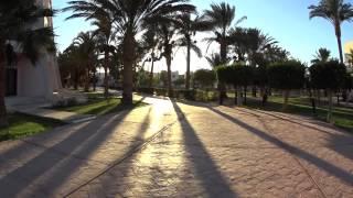 Египет, Хургада, Golden 5 Emerald 2015 июнь(, 2015-08-15T12:07:56.000Z)