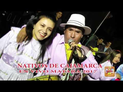 Otras áreas para chicas cerca de Cajamarca Ciudad en Peru ⇵