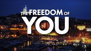 The Freedom of You, Voices from a Being You Changing the World Class