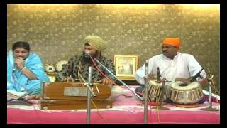 Sindhi Kalaam on Guru Nanak Dev ji-Kar Meher tun asaan te