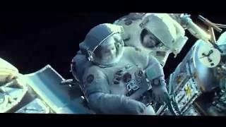 Смотреть Гравитация  HD