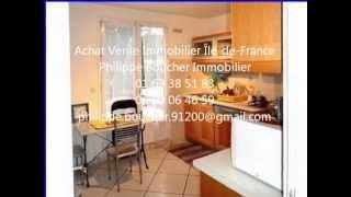 A Vendre Maison 8 pièces Draveil 91 Achat Vente Immobilier Draveil Essonne(Maison 8 pièces Draveil http://www.immo-juvisy.fr/contents/fr/d166_maison_8_pieces_draveil.html Achat Vente Maison 8 pièces Draveil 91210 en Essonne 91 à ..., 2012-10-31T12:54:46.000Z)