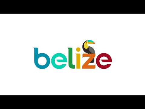 Belize radio spot