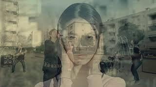 藍坊主「 鞄の中、心の中」MV