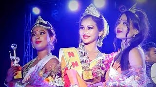 Mr. & Miss. Rajbongshi Traditional and Cultural Fashion Show - 2018