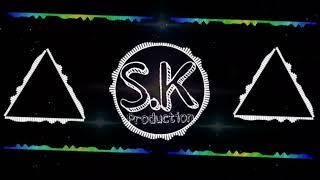 sk sound belgaum video, sk sound belgaum clips, nonoclip com
